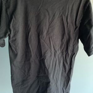 PacSun Shirts - Pacsun Graphic Tee Mens Small